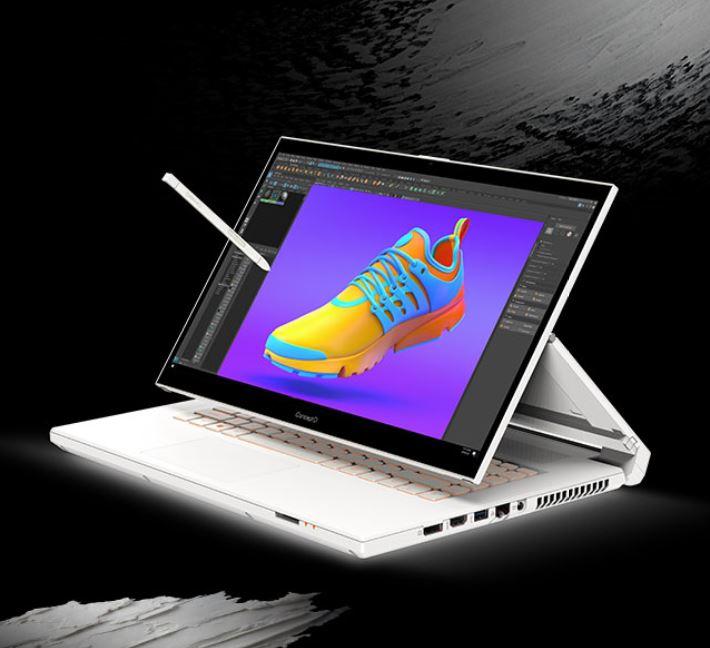 mit kell tennie a laptop gyorsabb futtatása érdekében)
