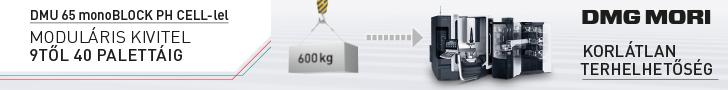 2021. június – DMG MORI – TOP banner – 728*90
